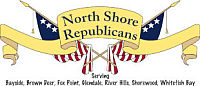North Shore Republican Club